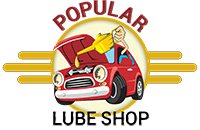Popular Lube Shop Etobicoke